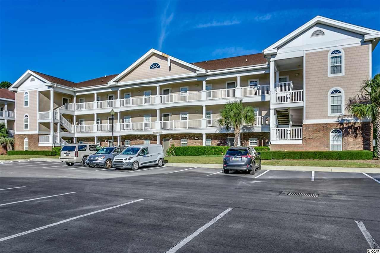 Condo MLS:1822197 Cypress Bend at Barefoot  5750 Oyster Catcher Dr. North Myrtle Beach SC
