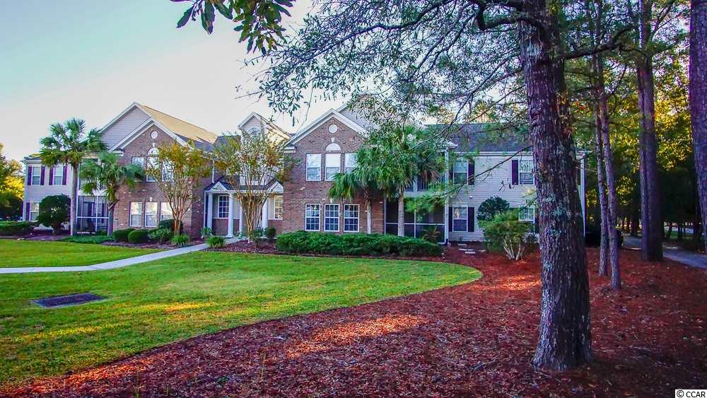 Condo MLS:1822206 WINCHESTER  10 Loganberry Ct. Murrells Inlet SC