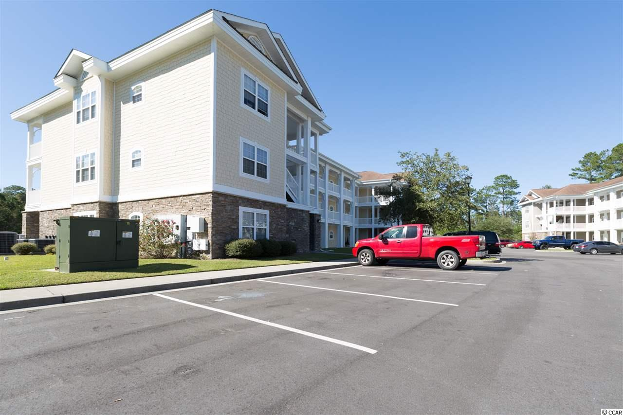 Condo MLS:1822215 Tullamore Lakes - Longs, SC  110 South Shore Blvd. Longs SC