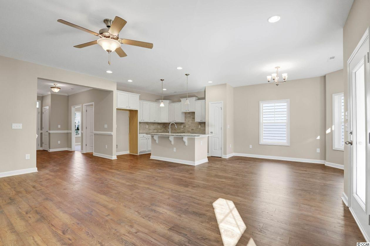 Check out this 2 bedroom house at  Carolina Forest-The Farm-Brookbe