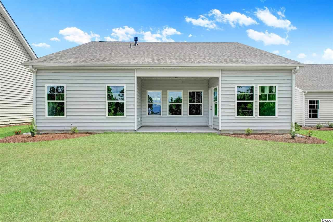 Carolina Forest-The Farm-Brookbe house for sale in Myrtle Beach, SC