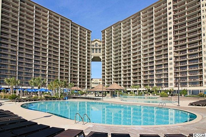 100 North Beach Blvd. 406, one of homes for sale in North Myrtle Beach
