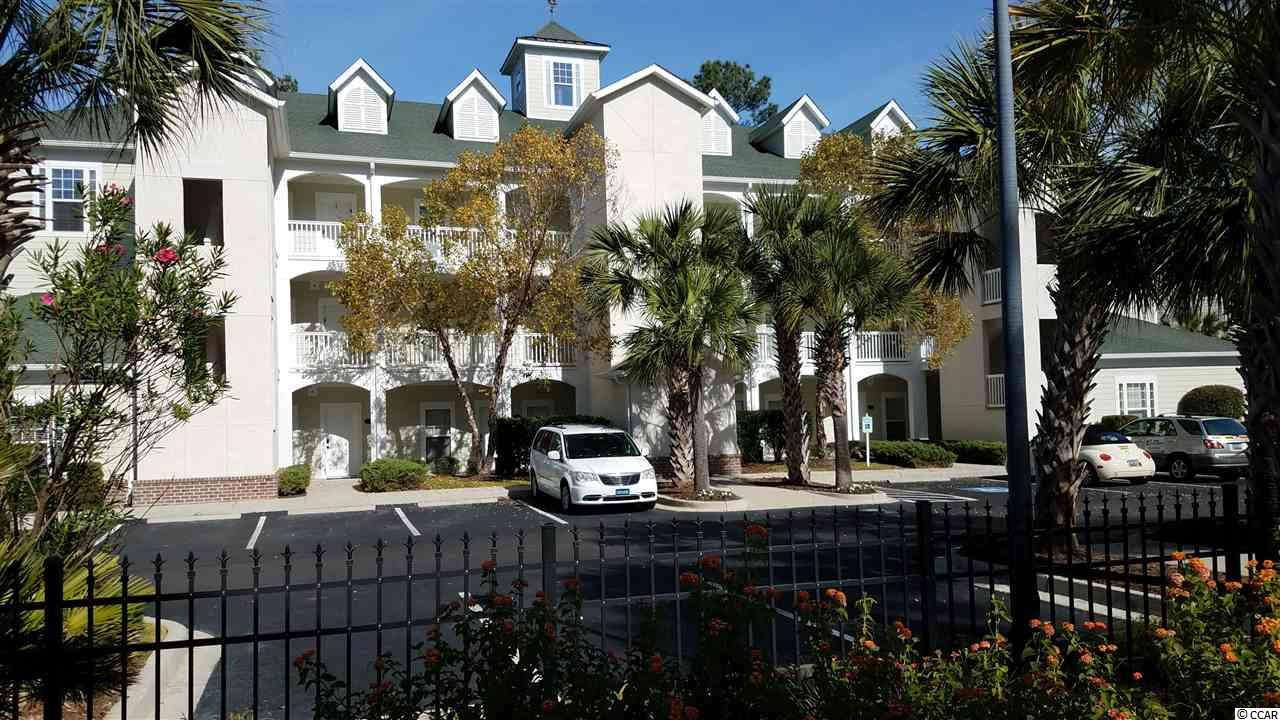Condo MLS:1822388 World Tour  104 Cypress Point Ct. Myrtle Beach SC