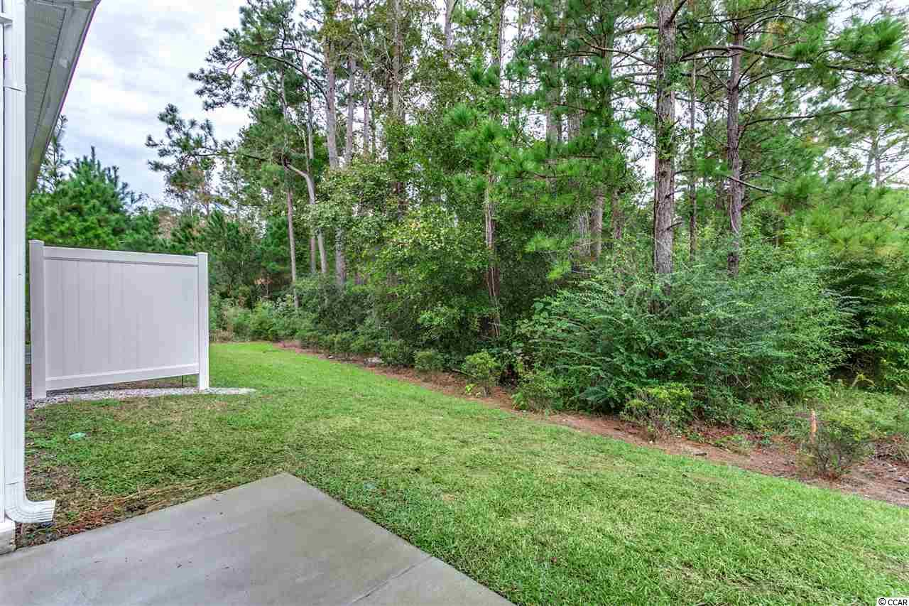 Contact your real estate agent to view this  Berwick at Windsor Plantation condo for sale