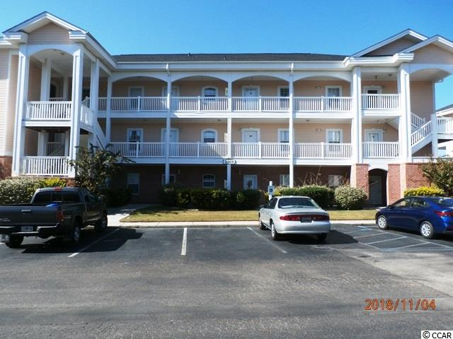 Condo MLS:1822434 Azalea Lakes  3969 Forsythia Ct. Myrtle Beach SC