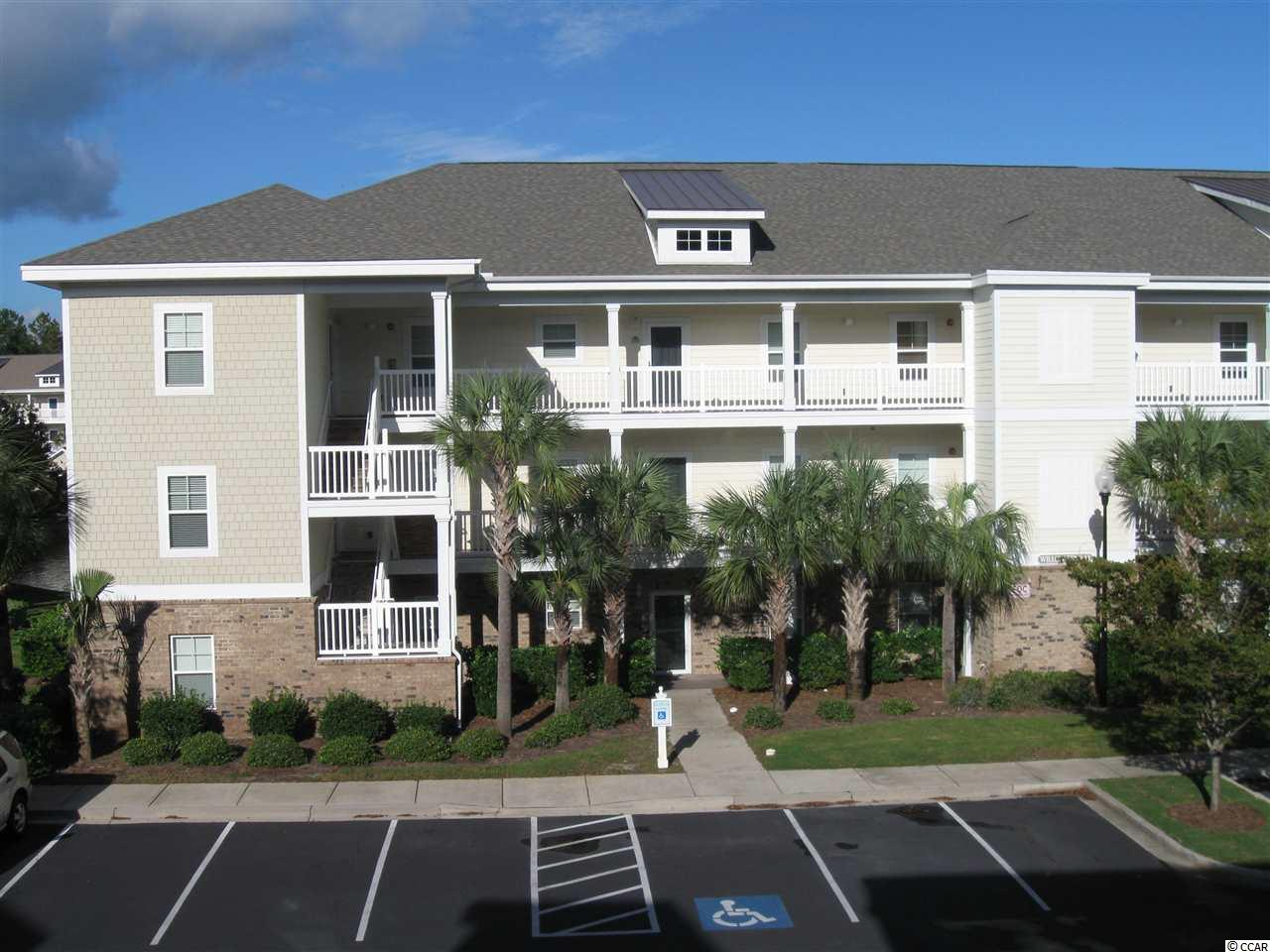 Condo MLS:1822462 Willow Bend - Barefoot - NMB  6253 Catalina Dr. North Myrtle Beach SC