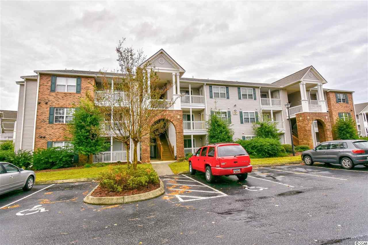 Condo MLS:1822549 Broadway Station  3786 Hitchcock Way Myrtle Beach SC