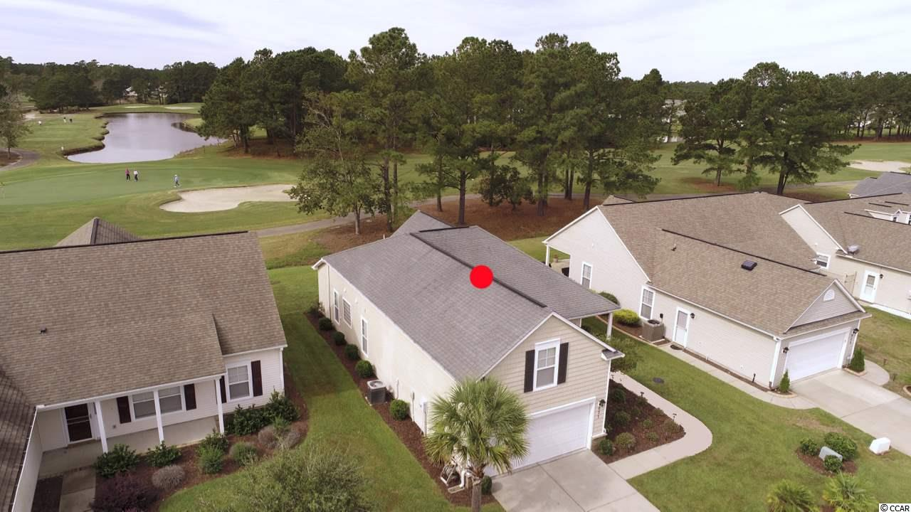 Detached MLS:1822593   637 NW Meadowbrook Ln. Calabash NC