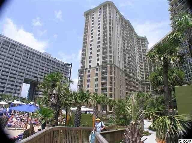 Condo MLS:1822745 Kingston Plantation - Royale Pal  9994 Beach Club Dr. Myrtle Beach SC