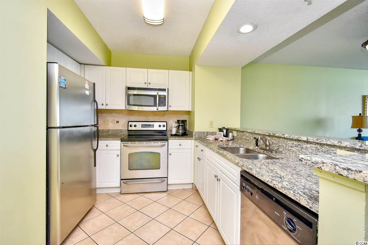 View this 3 bedroom condo for sale at  Caribbean Resort in Myrtle Beach, SC