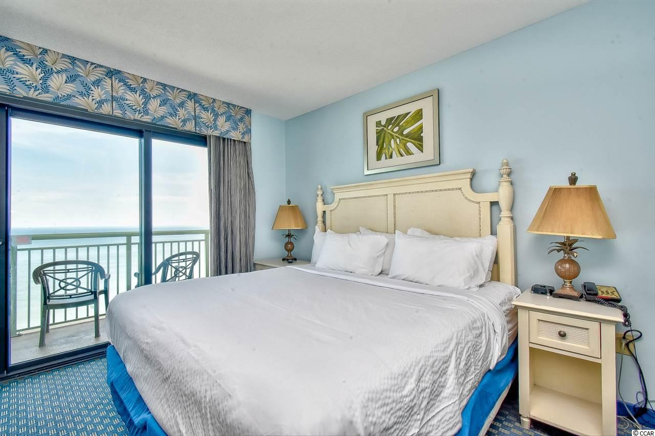 This property available at the  Caribbean Resort in Myrtle Beach – Real Estate