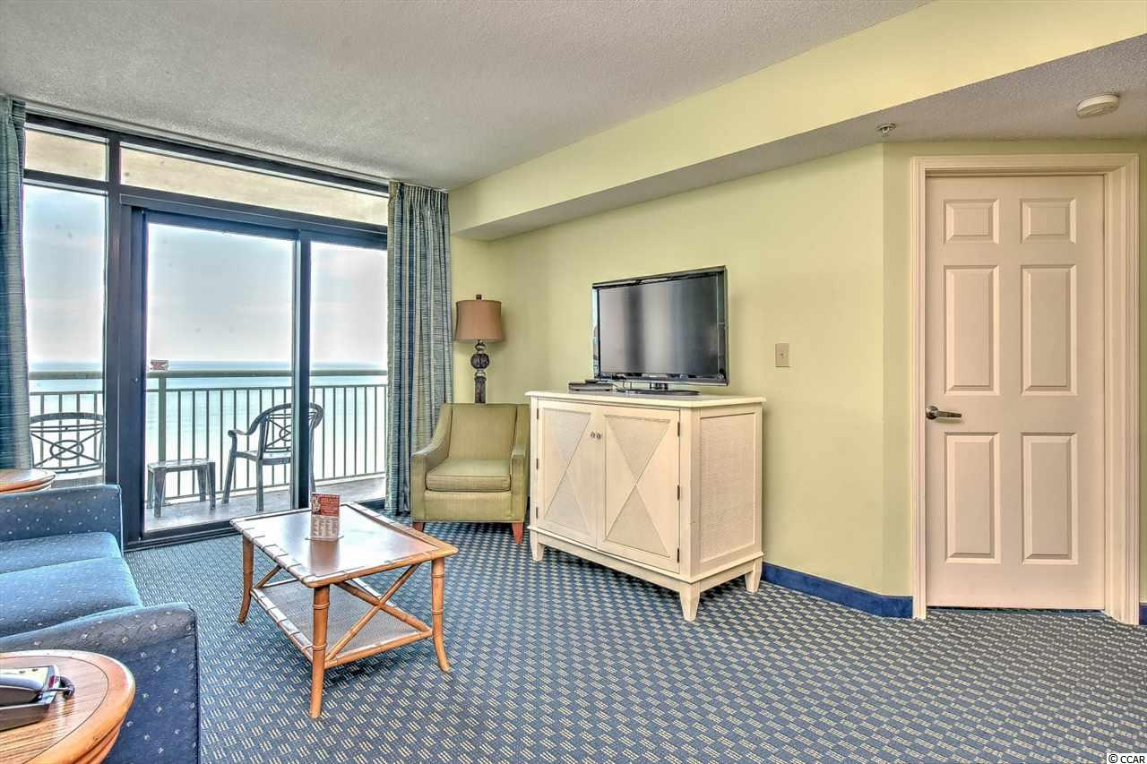 Caribbean Resort condo at 3000 N Ocean Blvd. for sale. 1822770