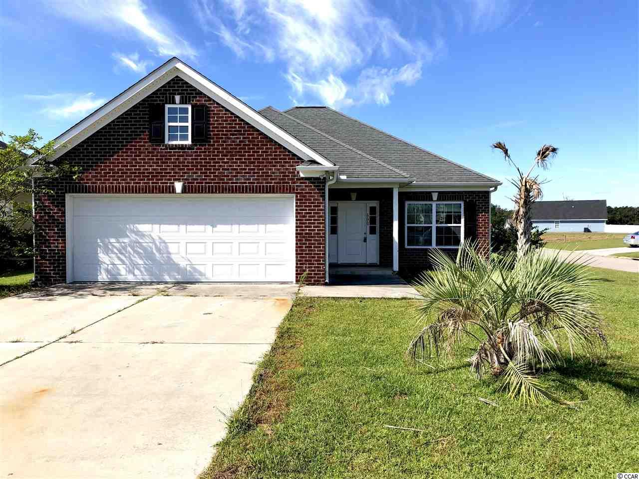 Detached MLS:1822879   600 Trap Shooter Circle Longs SC