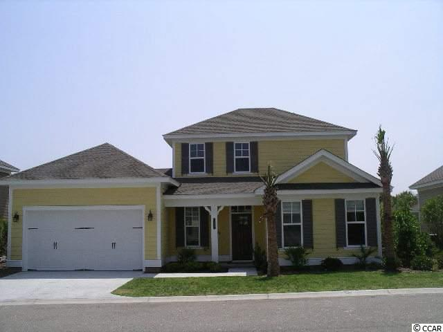 Detached with HPR MLS:1822943   506 Olde Mill Dr. North Myrtle Beach SC