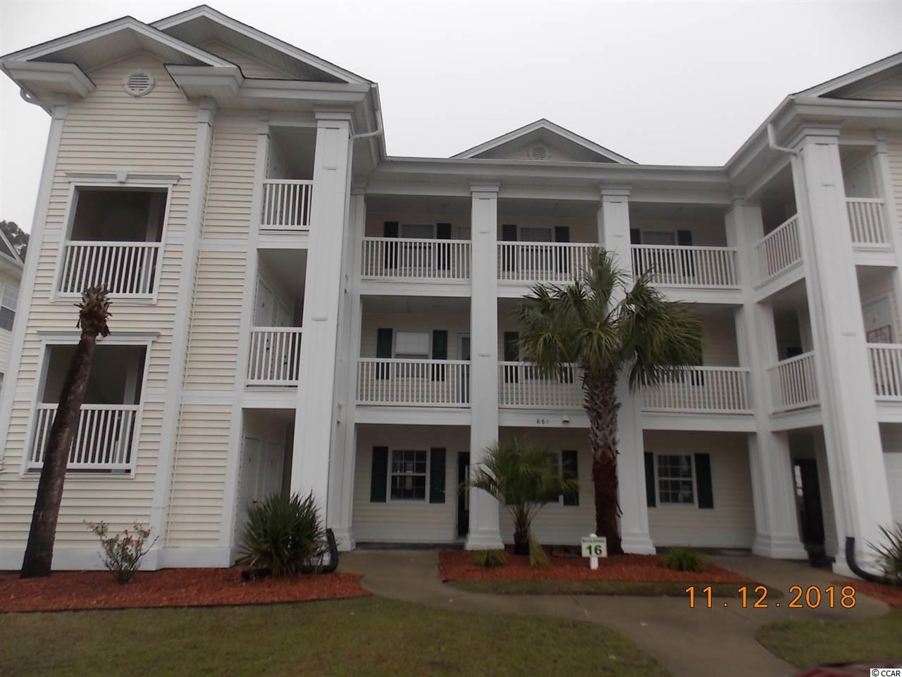 Condo MLS:1823061 Aberdeen Buck Creek  661 Tupelo Ln. Longs SC