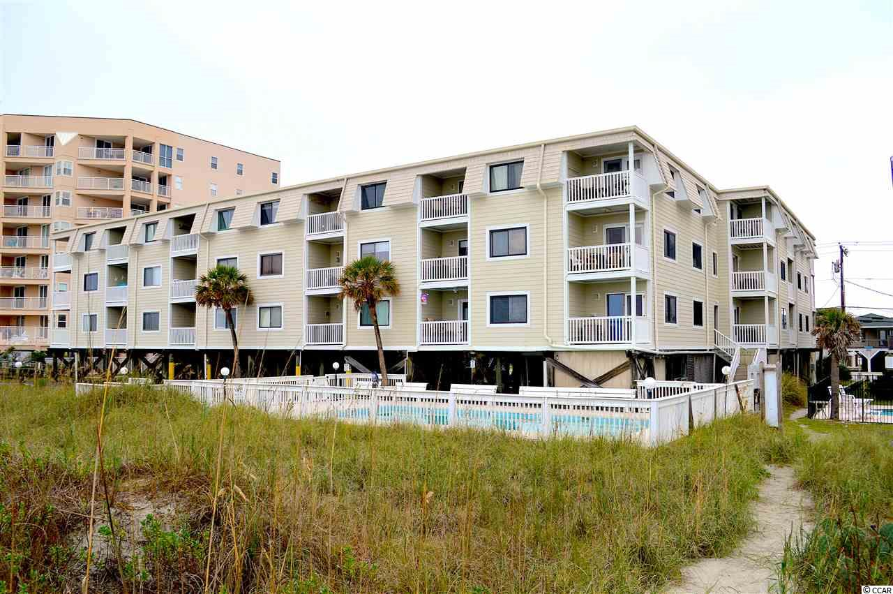 Condo MLS:1823115 SUMMER PLACE  5600 N Ocean Blvd. North Myrtle Beach SC
