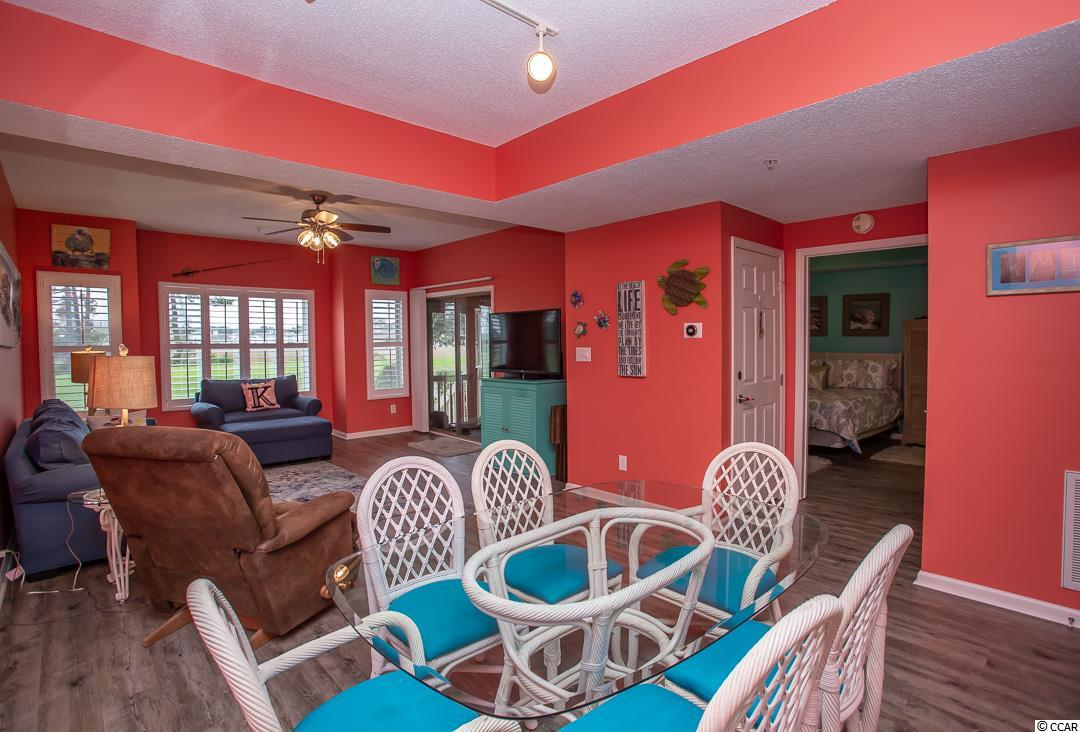 View this 2 bedroom condo for sale at  Tidewater - Clubhouse Villas in North Myrtle Beach, SC