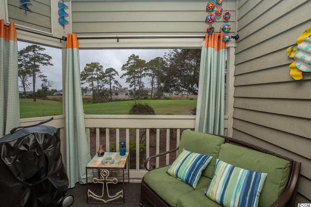 Another property at   Tidewater - Clubhouse Villas offered by North Myrtle Beach real estate agent