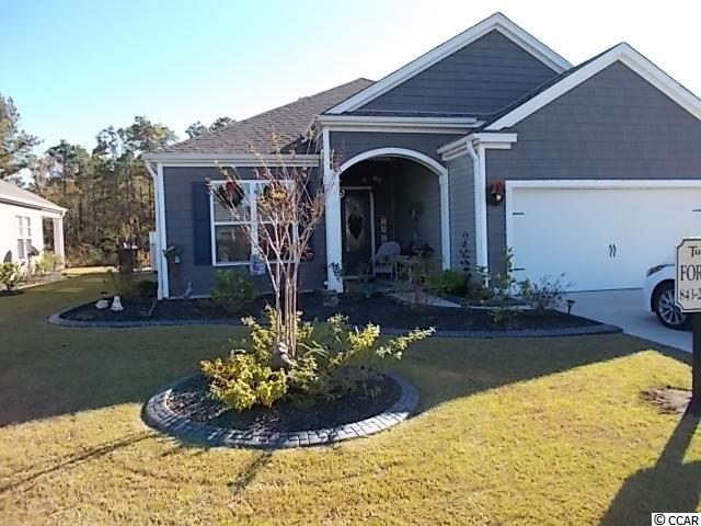 Detached MLS:1823226   154 Viareggio Rd. Myrtle Beach SC