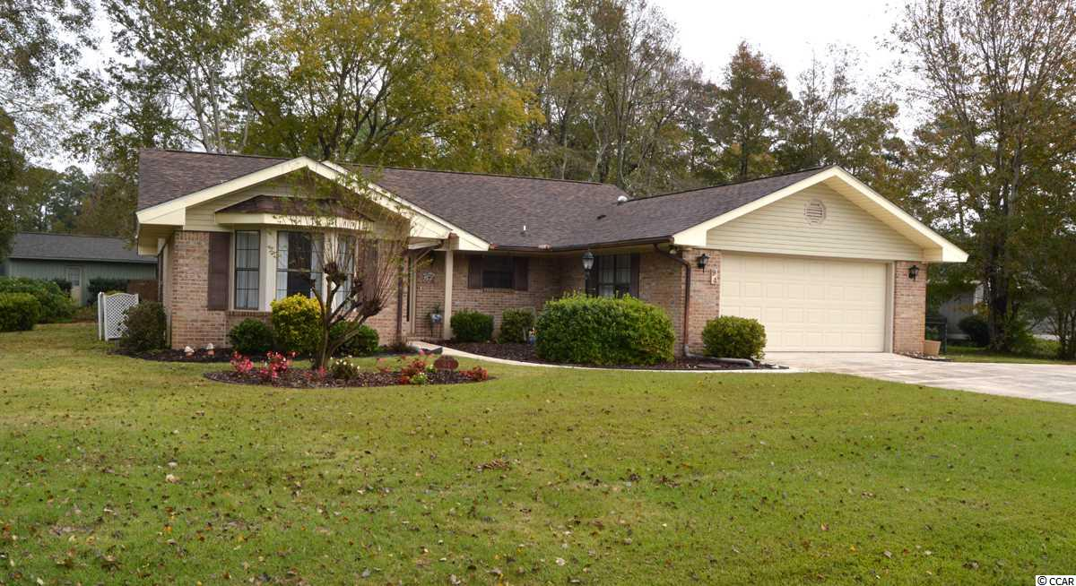 Detached MLS:1823414   94 Carolina Shores Dr. Carolina Shores NC