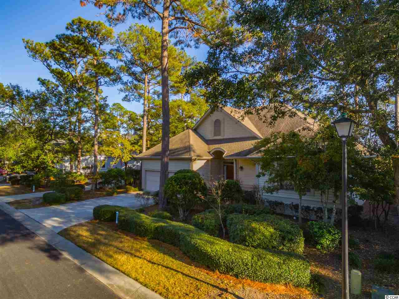 Detached MLS:1823651   4800 Bucks Bluff Dr. North Myrtle Beach SC