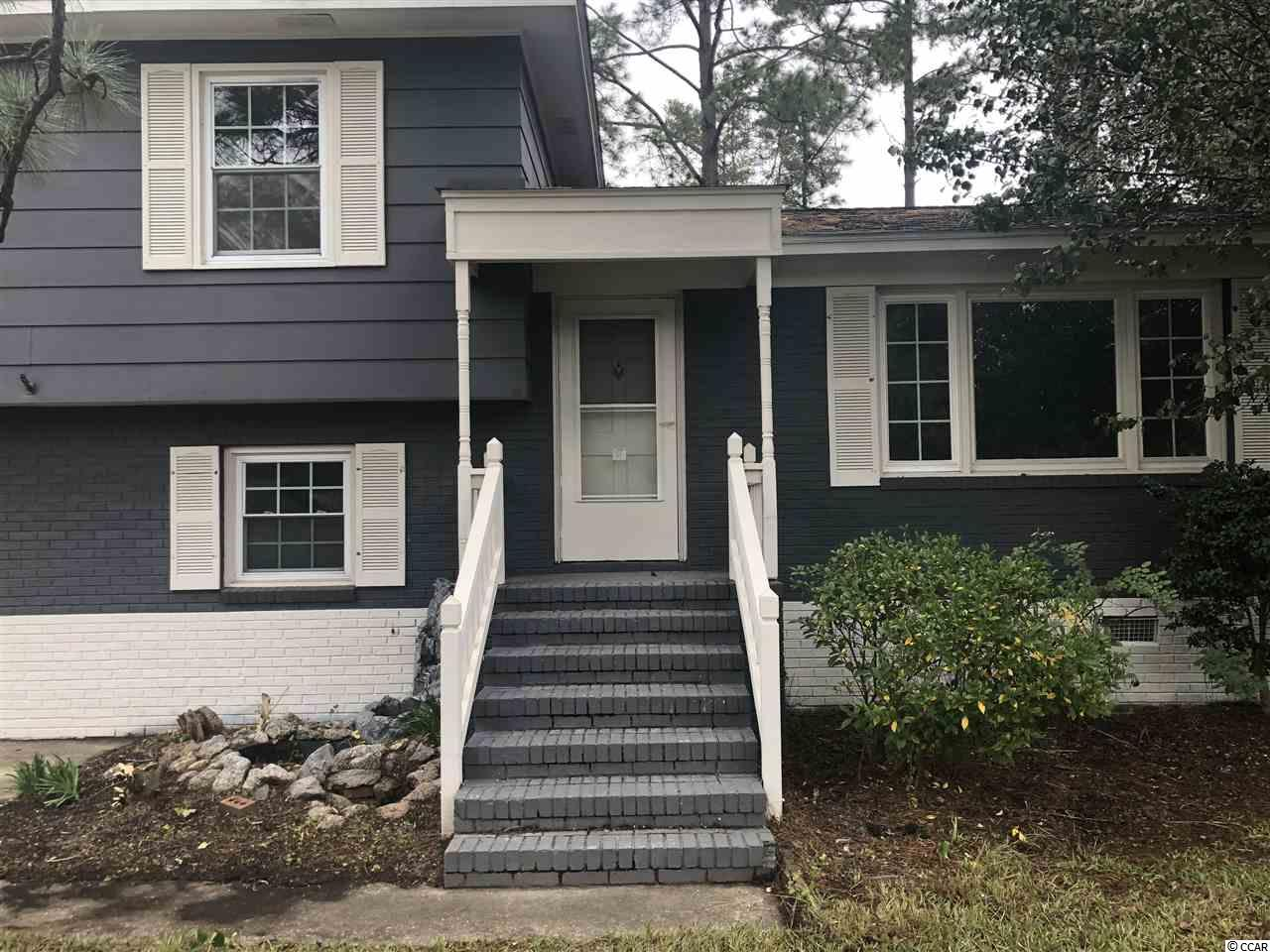 Detached MLS:1823721   3920 Heron Circle Myrtle Beach SC