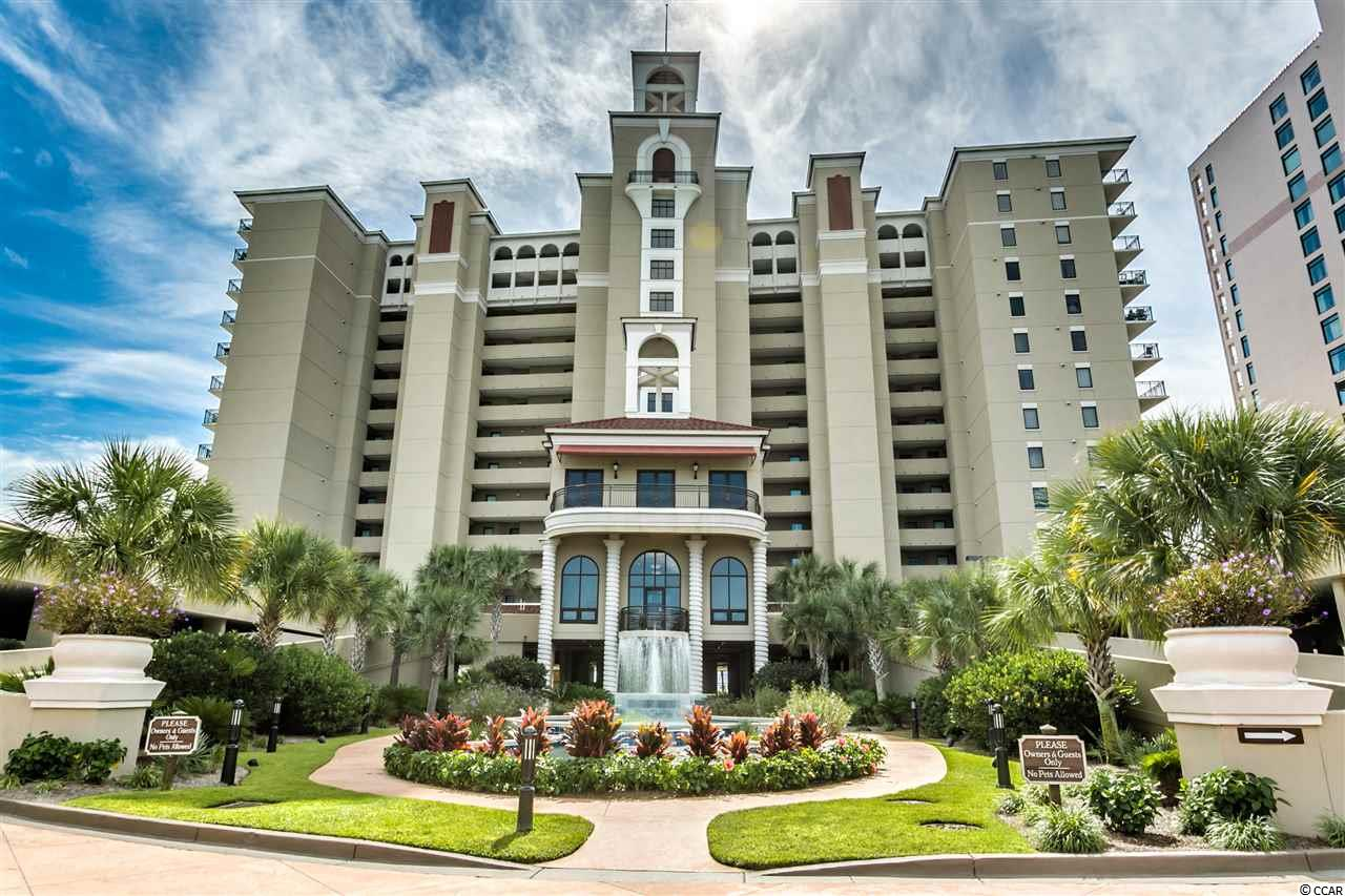 Condos For Sale At Southwind Myrtle Beach