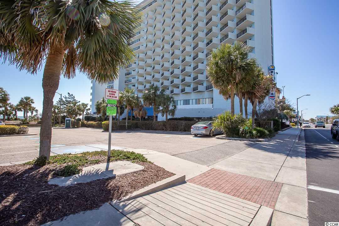 Condo MLS:1823952 Bluewater Resort  2001 S Ocean Blvd. Myrtle Beach SC