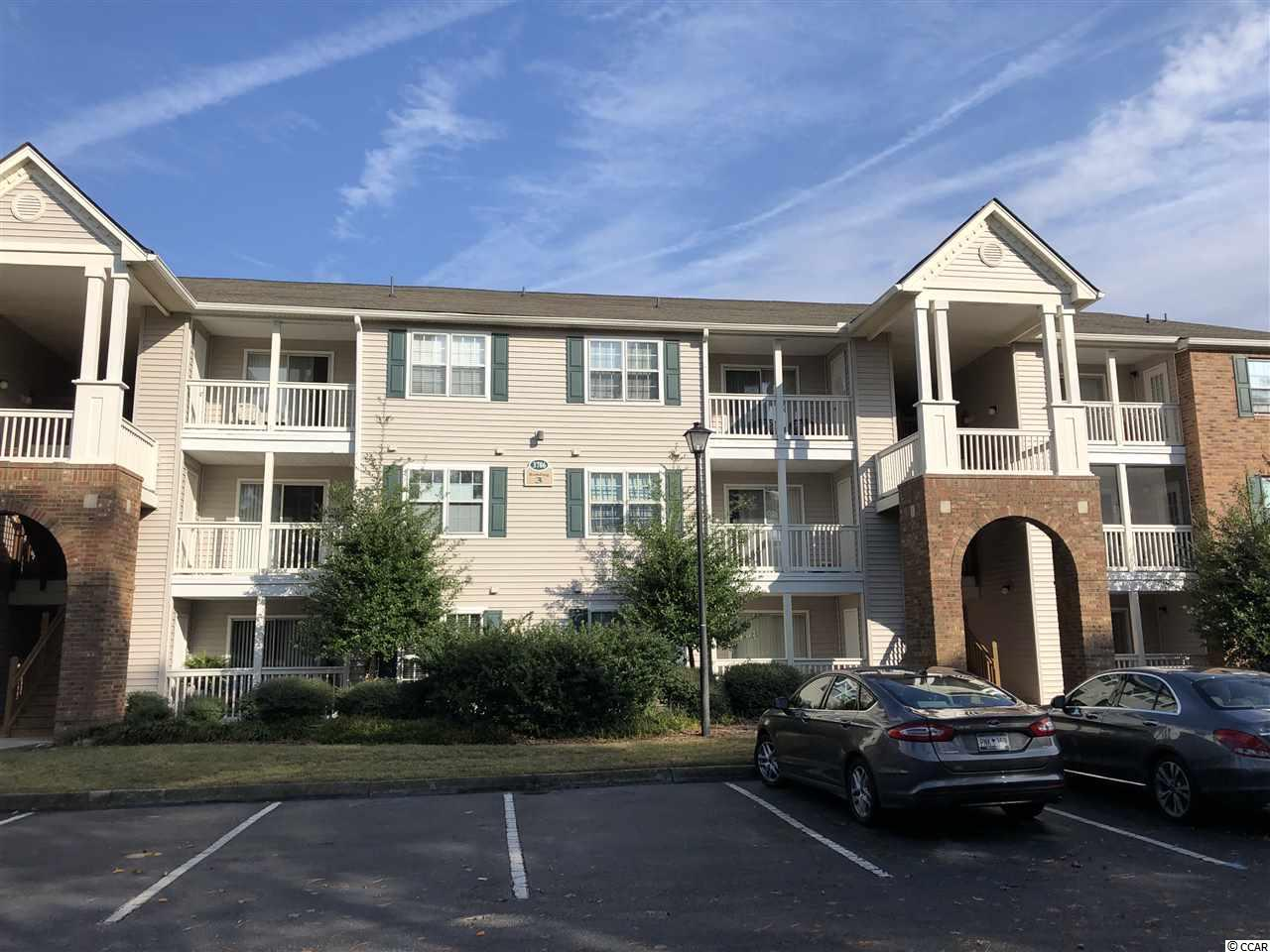 Condo in Broadway Station : Myrtle Beach South Carolina
