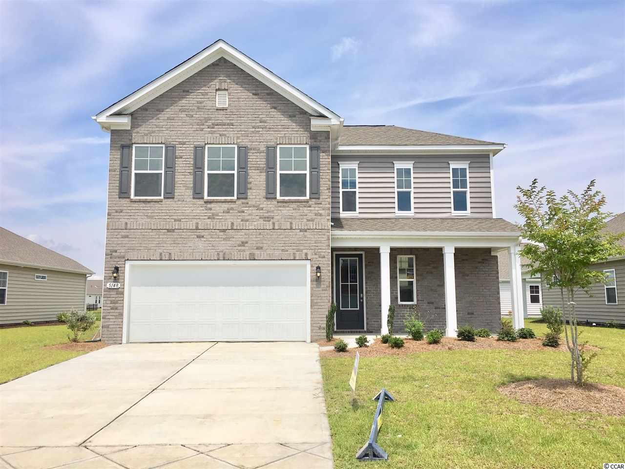 5148 Stockyard Loop, Myrtle Beach, South Carolina