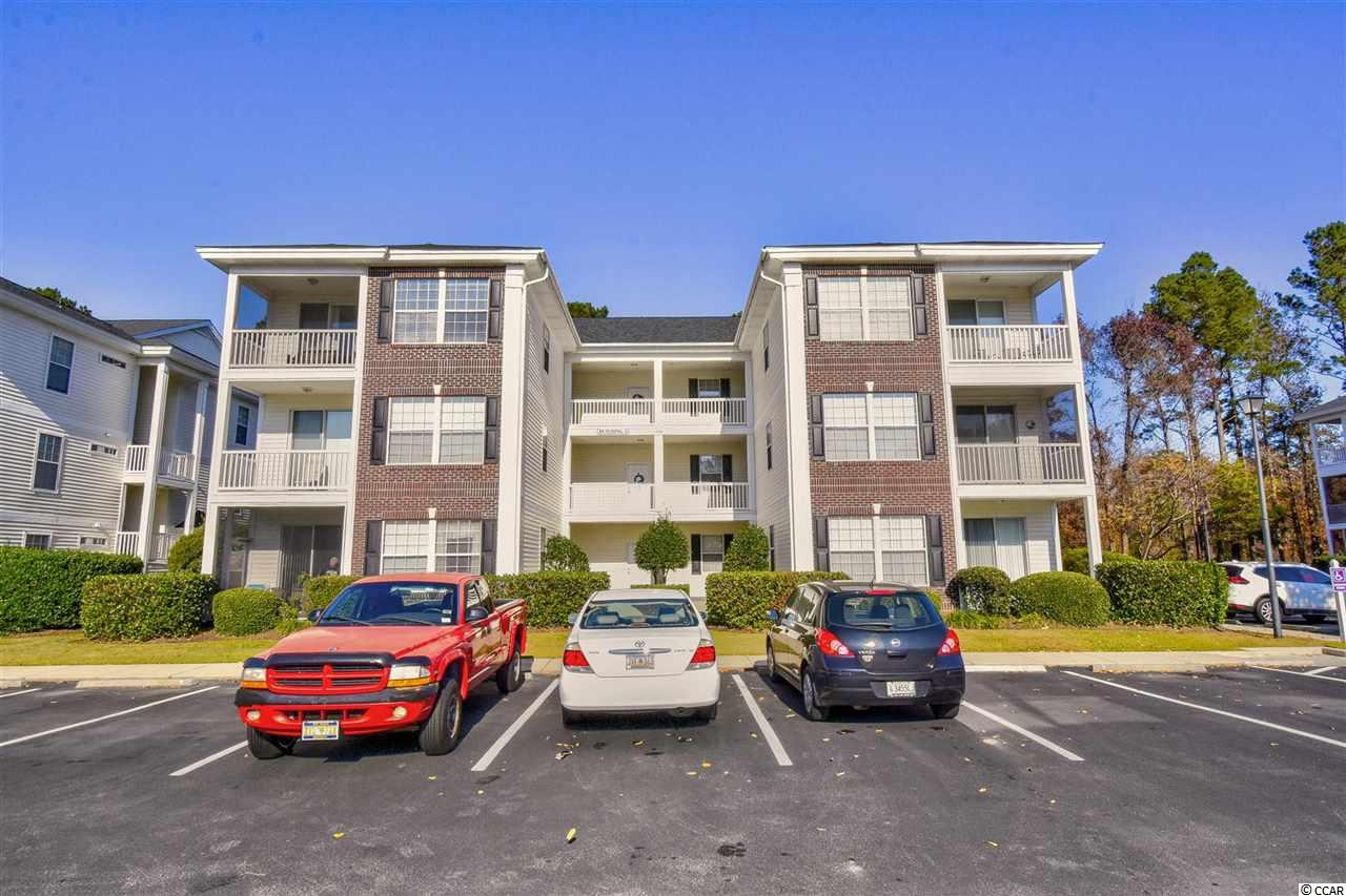 Condo MLS:1824367 The Fairways At River Oaks  1306 River Oaks Dr. Myrtle Beach SC