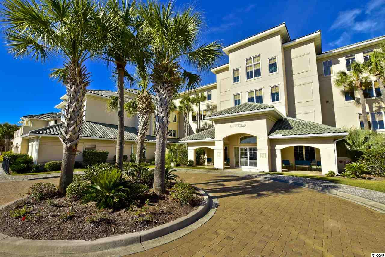 Condo MLS:1824485 Edgewater at Barefoot Resort  2180 Waterview Dr. North Myrtle Beach SC