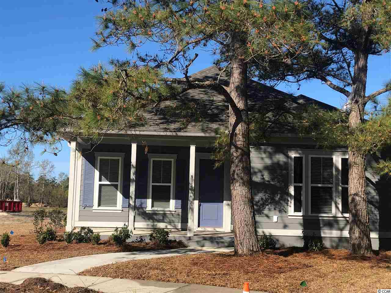Detached MLS:1824577   9115 Devaun Park Blvd. Calabash NC