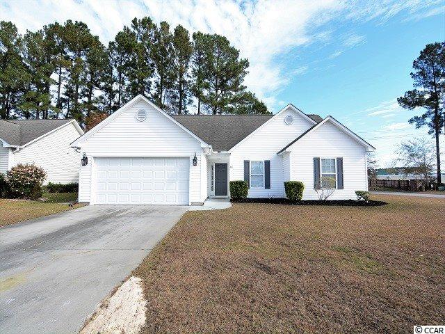 Detached MLS:1824587   300 Andorra St. Longs SC