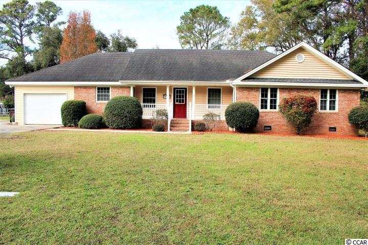 Detached MLS:1824658   475 Wraggs Ferry Rd. Georgetown SC
