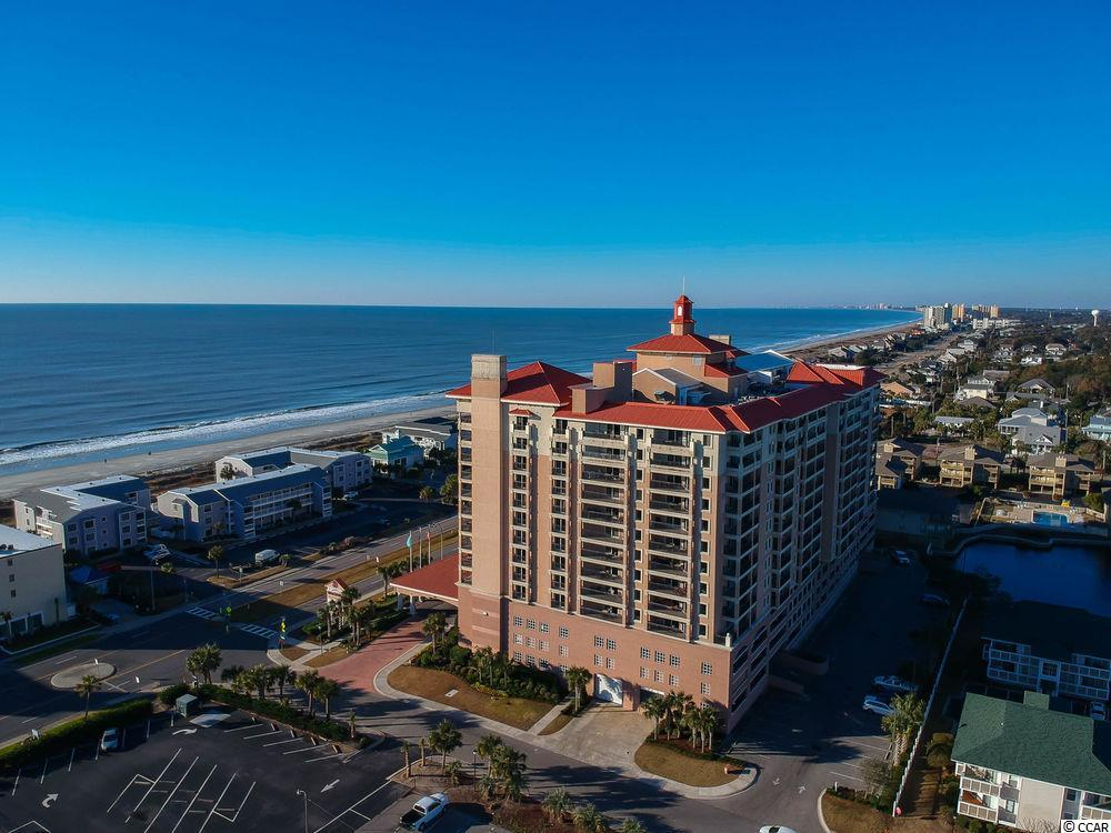 Condo MLS:1824733 Tilghman Beach & Golf Resort - N  1819 N Ocean Blvd. North Myrtle Beach SC