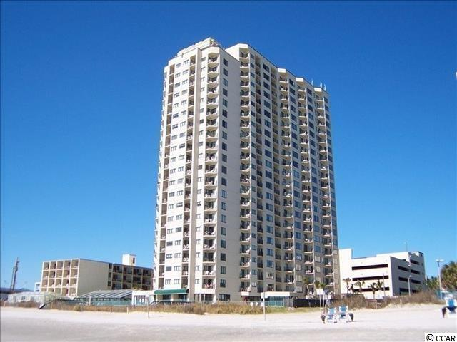 Condo MLS:1824859 PALACE, THE  1605 S Ocean Blvd. Myrtle Beach SC