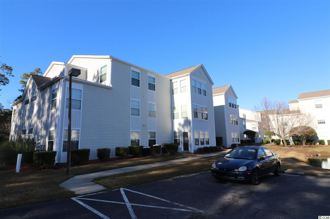 Condo MLS:1824939 SOUTHBRIDGE  2278 Clearwater Dr. Surfside Beach SC