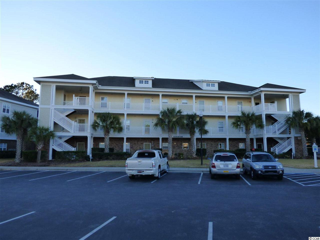 Condo MLS:1825032 Willow Bend - Barefoot - NMB  6253 Catalina Dr. North Myrtle Beach SC