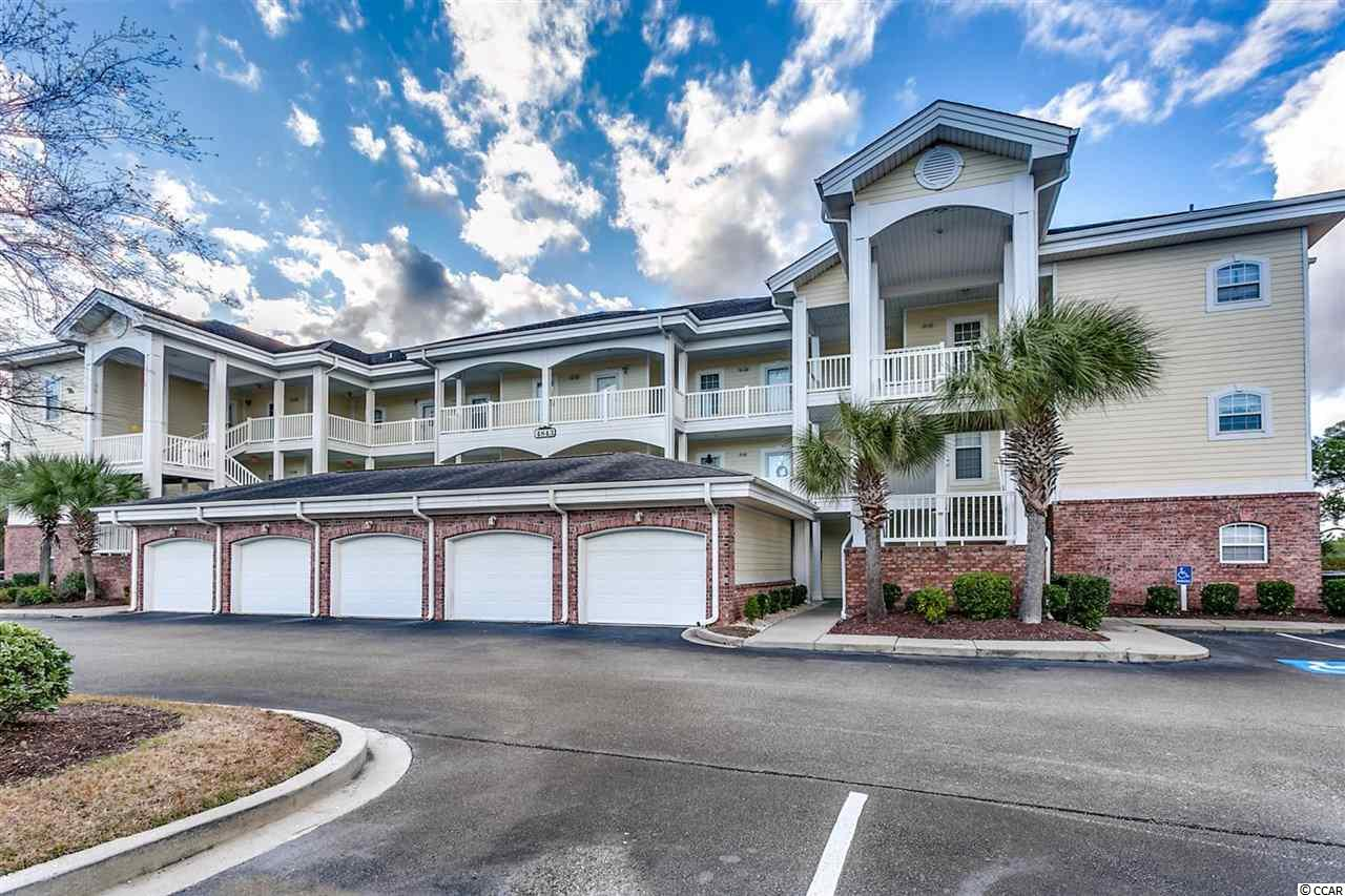 Condo MLS:1825157 Magnolia North  4843 Carnation Circle Myrtle Beach SC