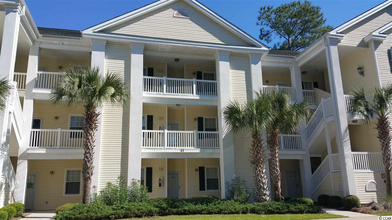 Condo MLS:1900054 OCEAN KEYES  601 N Hillside Dr. North Myrtle Beach SC