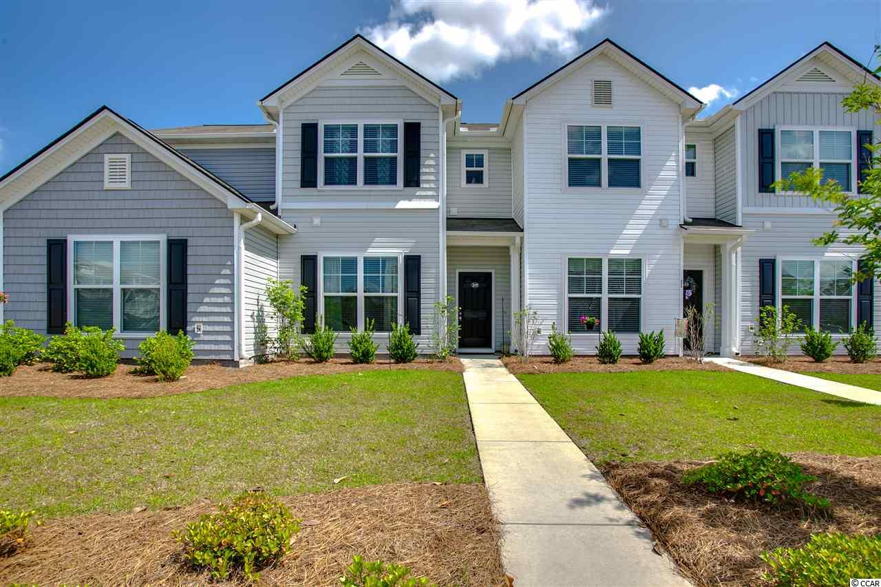 Condo MLS:1900067 Carolina Forest - Berkshire Fore  219 Castle Dr. Myrtle Beach SC