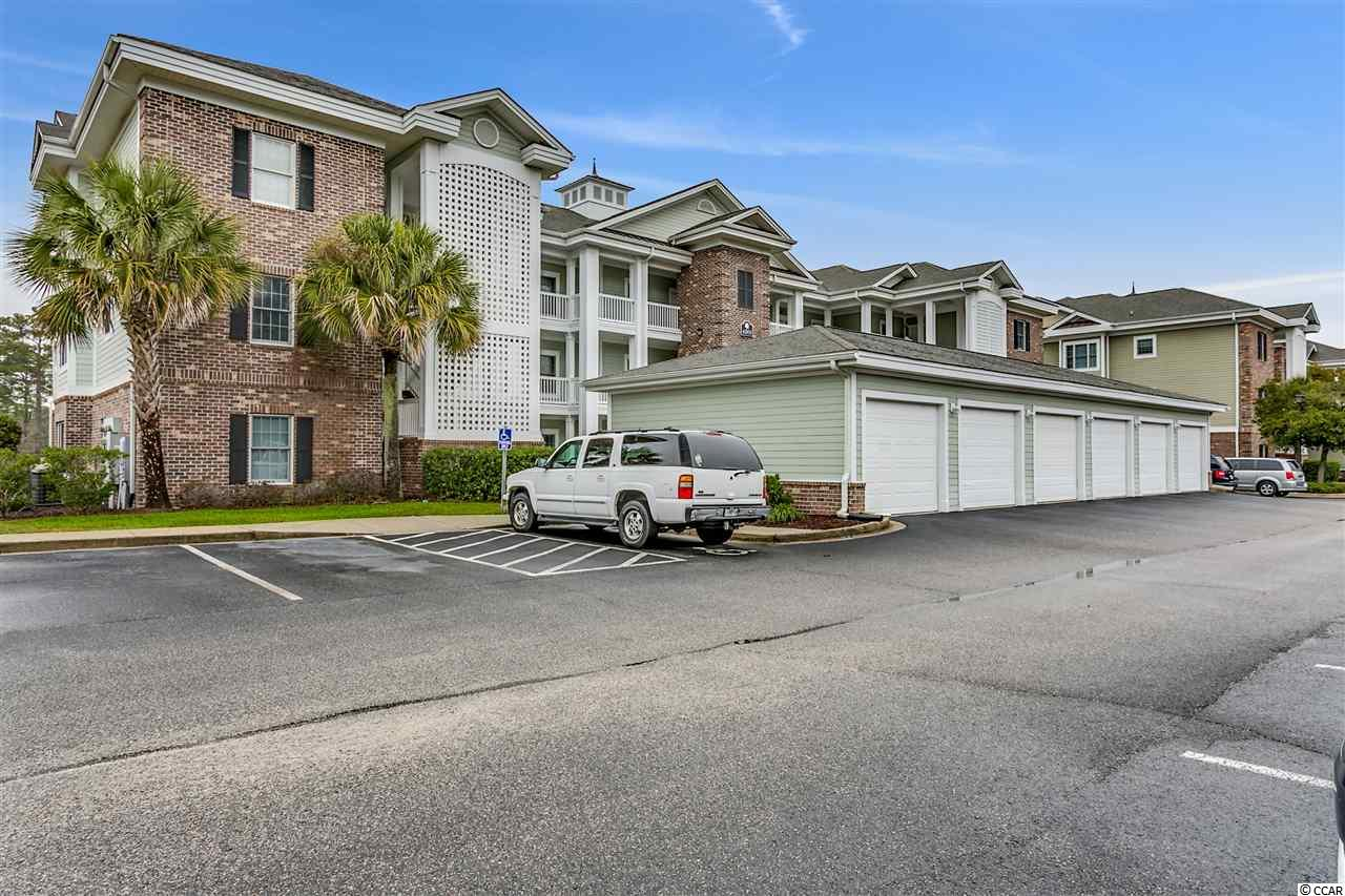 Condo MLS:1900169 Magnolia Pointe  4801 Luster Leaf Circle Myrtle Beach SC