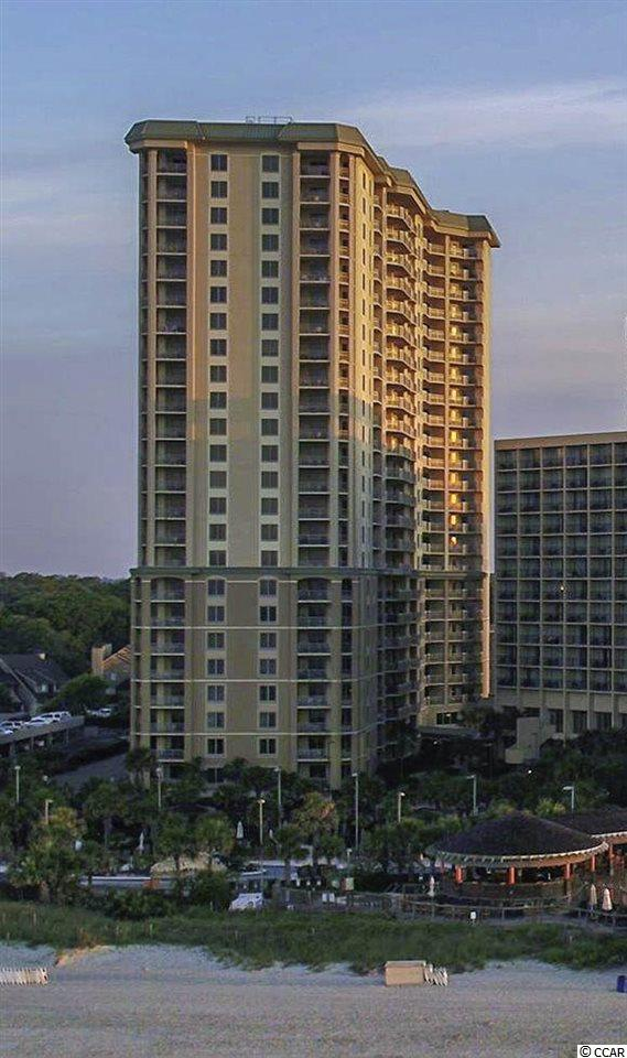 Condo MLS:1900212 Kingston Plantation - Royale Pal  9994 Beach Club Dr. Myrtle Beach SC
