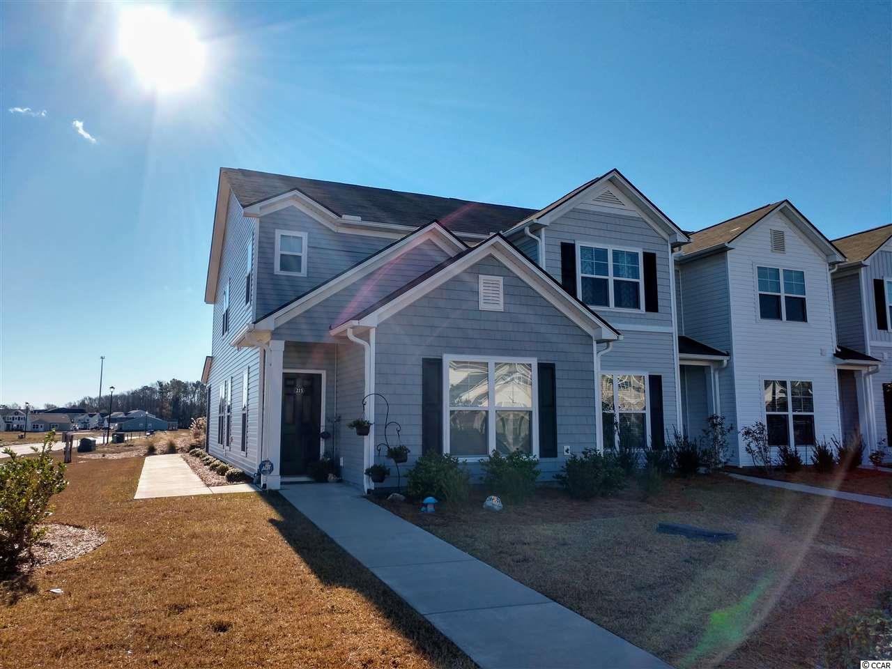 Condo MLS:1900252 Carolina Forest - Berkshire Fore  215 Castle Dr. Myrtle Beach SC