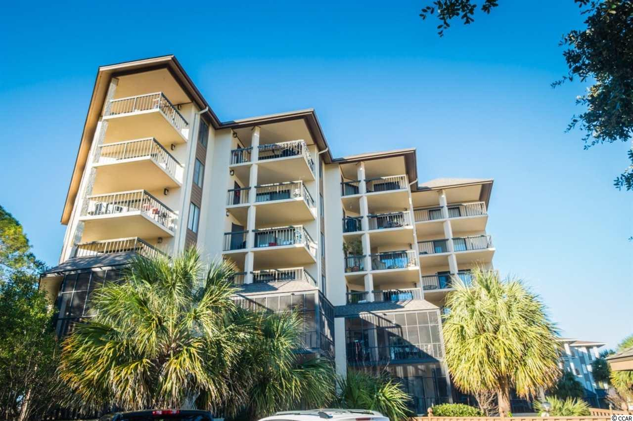 Condo MLS:1900272 PALM RIDGE II  310 73rd Ave. N Myrtle Beach SC