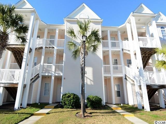Condo MLS:1900335 Fountain Point  105 Fountain Pointe Ln. Myrtle Beach SC
