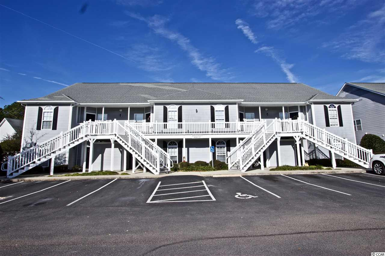 Condo MLS:1900452 Carolina Forest - Carolina Willo  149 Westhaven Dr. Myrtle Beach SC