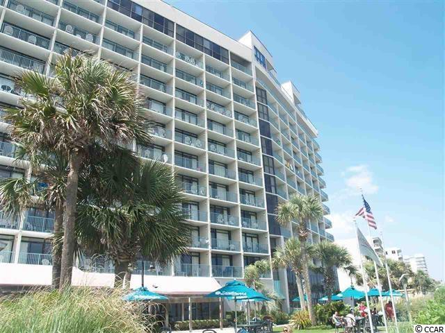 Condo MLS:1900458 SAND DUNES PHII  201 74th Ave. N Myrtle Beach SC