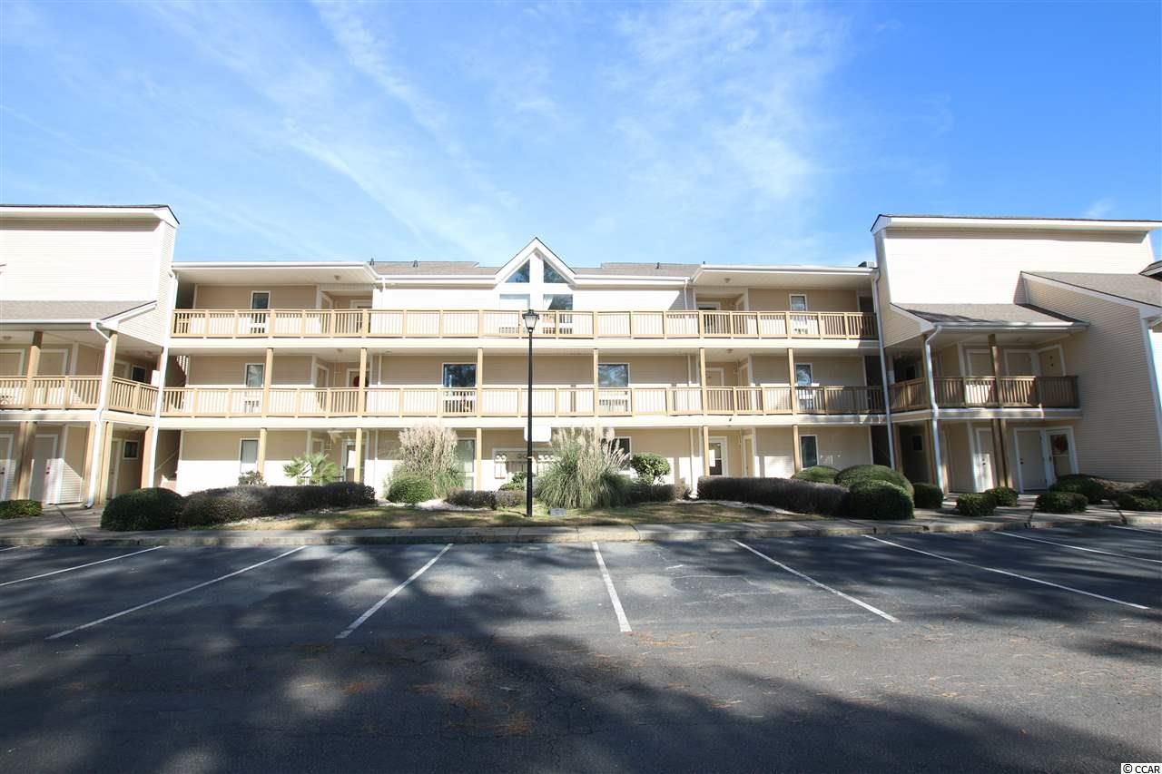 Condo MLS:1900470 Baytree Golf & Racquet  1025 Plantation Dr. Little River SC